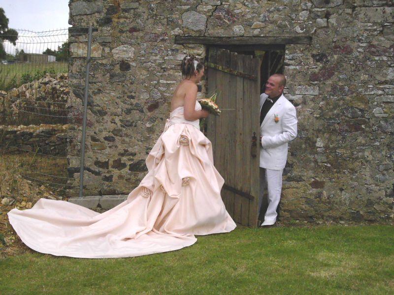 mariagedelphine130908041copie.jpg
