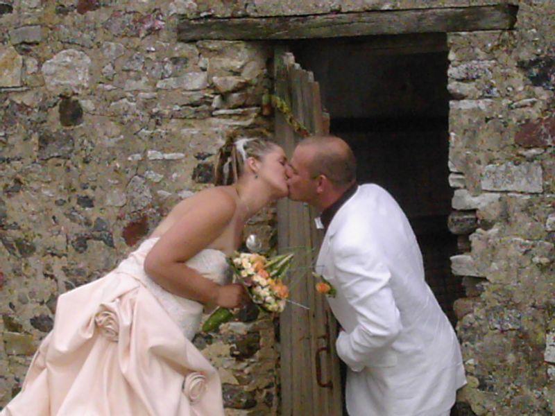 mariagedelphine130908043.jpg